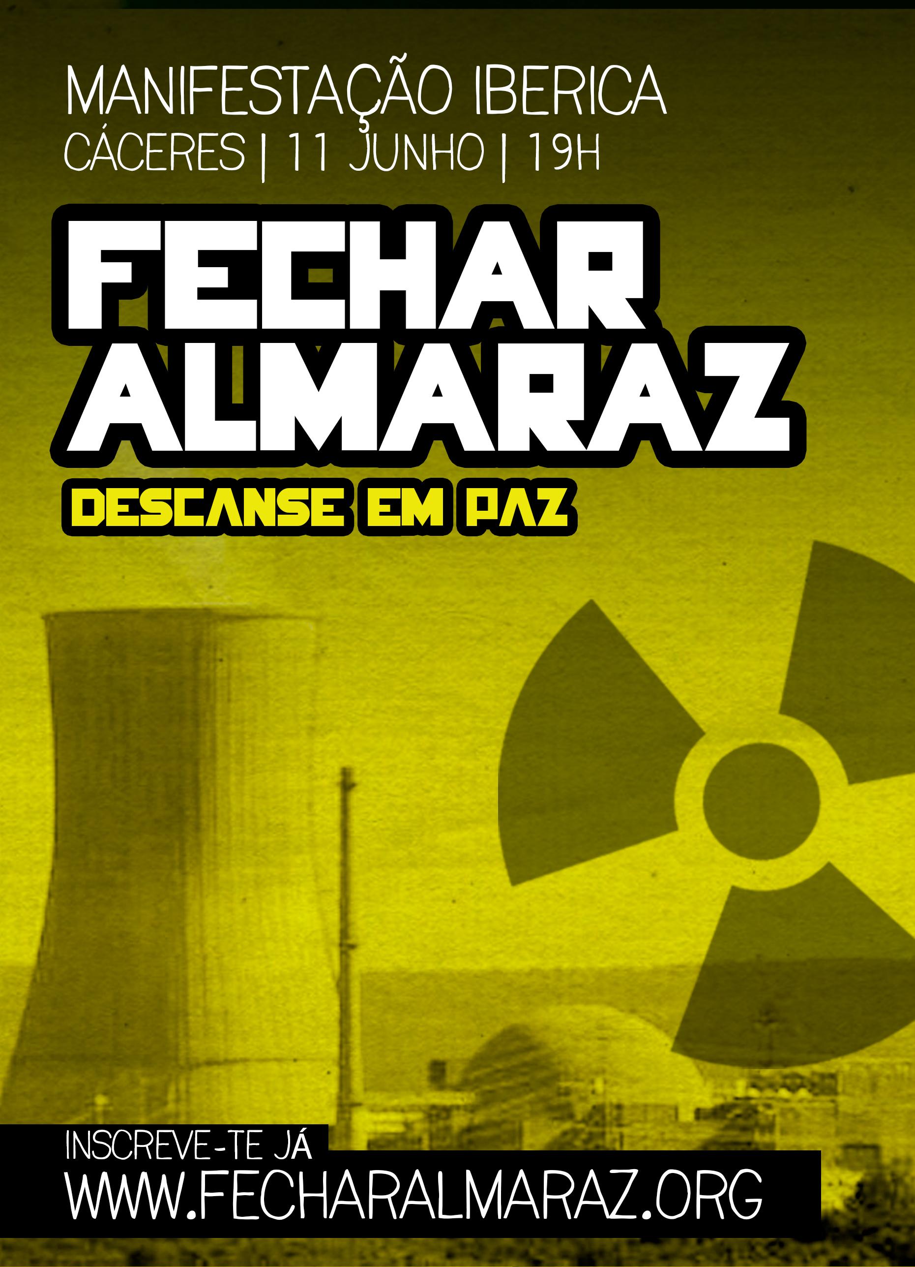 almaraz_cartaz